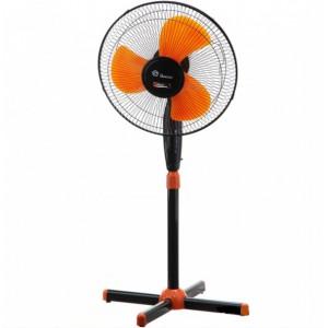 Вентилятор MS 1619 fan (замовлення від 4 шт)