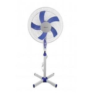 Вентилятор MS 1620 fan з таймером (замовлення від 4 шт)