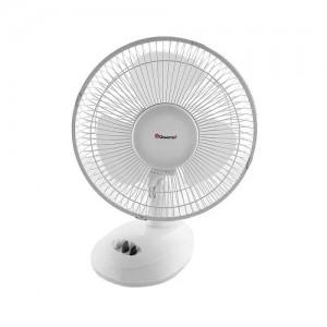 Вентилятор MS 1624 fan (замовлення від 2 шт)