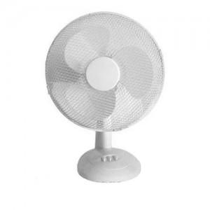 Вентилятор настільний WX 901 TF