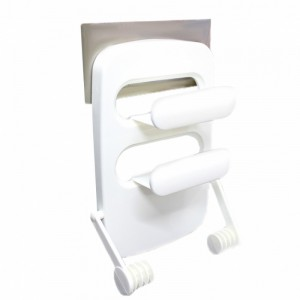 Держатель для бумажных полотенец (BHSQ-5080)