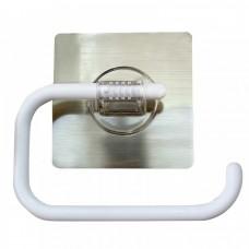 Вешалка для полотенца (BHSQ-5037)