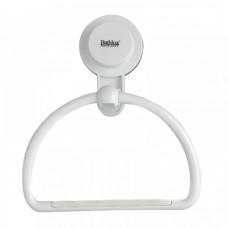 Вешалка для полотенец (BH30145)