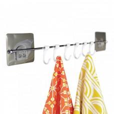 Вешалка для полотенец (BHSQ-5057)