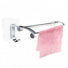 Вешалка для полотенец (BHSQ-5095)