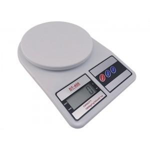 Ваги кухонні DT 400 до 10kg