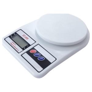 Ваги кухонні DT 400 до 7kg
