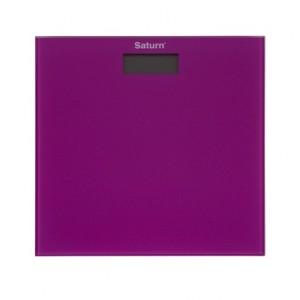 Ваги електронні ST-PS0294, 180 кг