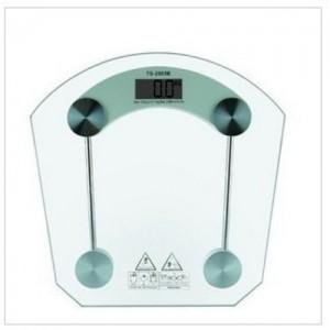 Весы напольные ACS-2003B