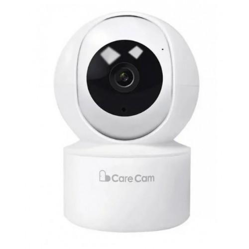 Беспроводная камера видеонаблюдения поворотная  IP 23ST WIFI 2mp (комнатная)