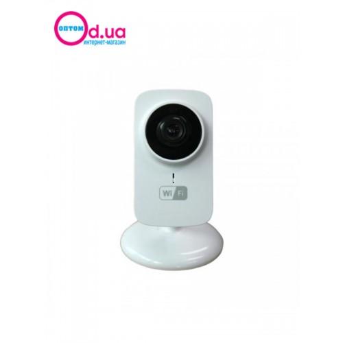 IP-камера C6