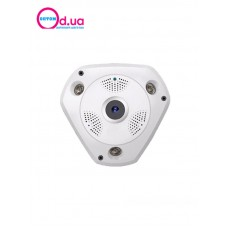 IP-камера T9