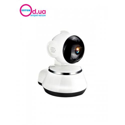 IP-камера V3