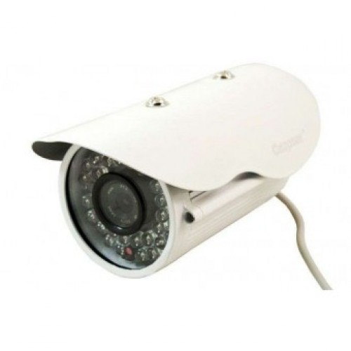 Камера видео наблюдения Camera 278 3,6м