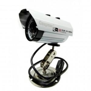 Камера відеоспостереження CAMERA 635 IP 1.3 mp вулична
