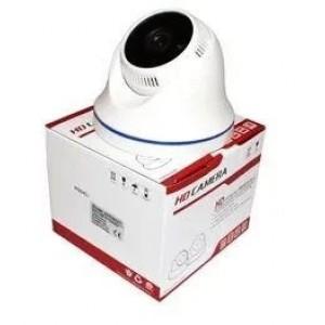 Камера видеонаблюдения AHD-8027I (2MP-3,6mm)