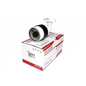 Камера видеонаблюдения AHD-M7206I (2MP-3,6mm)