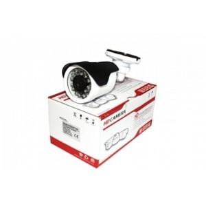 Камера видеонаблюдения AHD-SM7102I