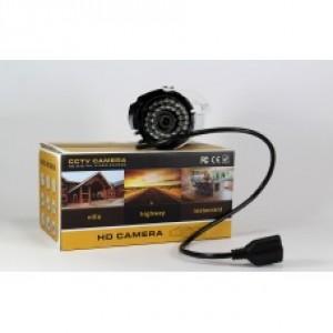 Камера видеонаблюдения IP 635 1.3 mp LAN
