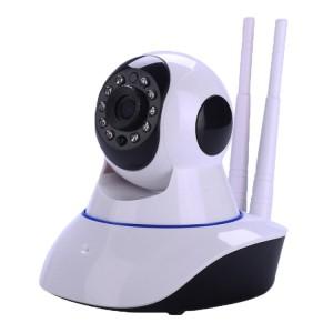 Камера видеонаблюдения Q5 V-106 (WN) (2 антенны)