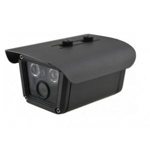 Камера видеонаблюдения K60-2