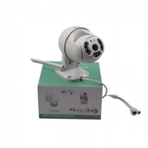 Камера відеоспостереження вулична CAMERA CAD N3 WIFI IP 360/90 2.0mp