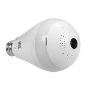 Камера відеоспостереження WIFI IP FV-A3608-960PH (L)