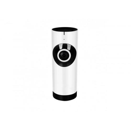 Настольная камера видеонаблюдения CAD 1315 WIFI-ip-dvr-1mp