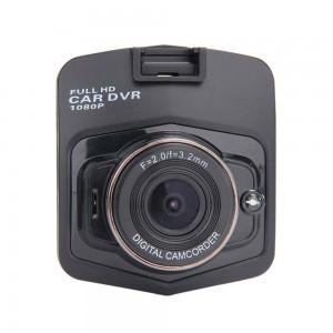 Автомобильный Видеорегистратор Dvr HP320