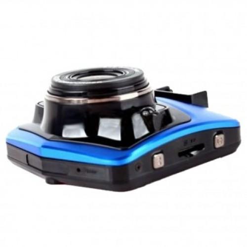 Видеорегистратор DVR CT660 1920*1080/30 fps