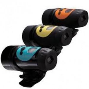 Видеорегистратор DVR Sport AT18A WaterProof