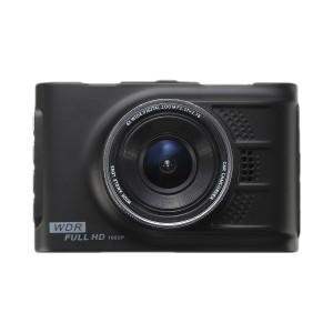 Видеорегистратор Q7B HD378