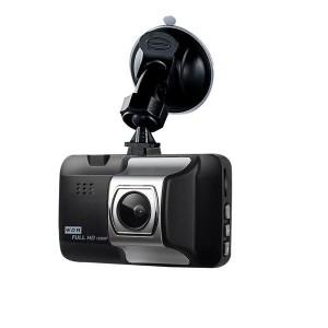 Видеорегистратор T176-2