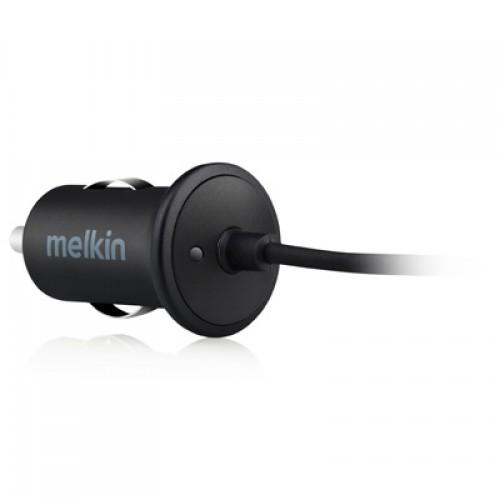 Автомобильное зарядное устройство Melkin M8MJ075