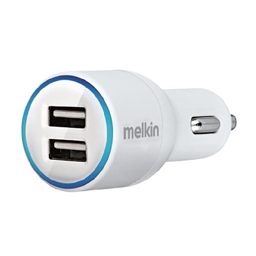 Автомобильное зарядное устройство Melkin M8MJ109