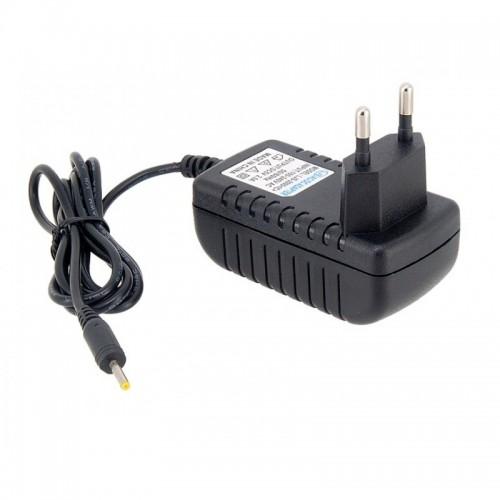 Зарядное устройство сетевое для планшета 5V 2A