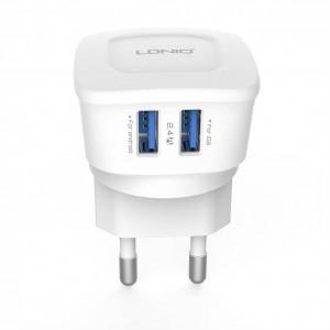 Зарядное устройство сетевое ldnio dl-ac56