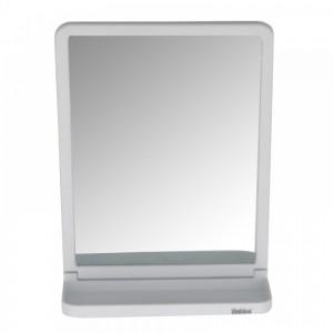 Зеркало с полочкой (BH30144)