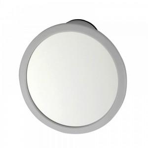 Зеркало с поворотным механизмом (BH30148)