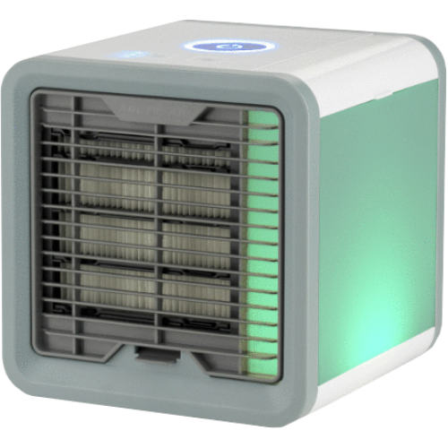 Переносной мини-кондиционер Rovus Арктика Air Cooler