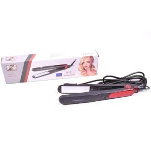 Плойка для волос Promotec PM-1233