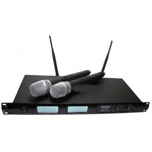 Радиосистема SHURE PGX268