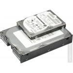 Жесткие диски (HDD)