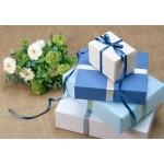Подарункові упаковки