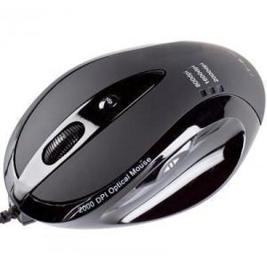 Мышь T&G GX 2000