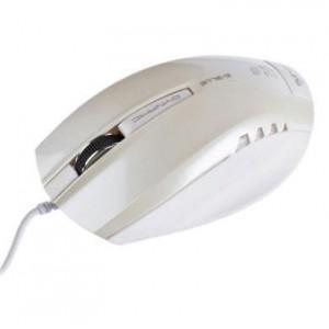 Мышь E-Blue Dynamic EMS-102 White