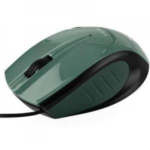 Мышь E-Blue Extency EMS-104 Black