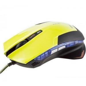 Мышь E-Blue Cobra EMS-622 Black (EMS622BKAA-IU)