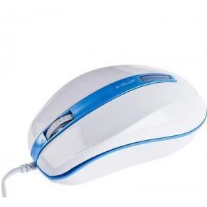 Мышь E-Blue S-Brigo-S EMS-113 Blue