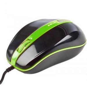 Мышь E-Blue S-Brigo-S EMS-113 Green